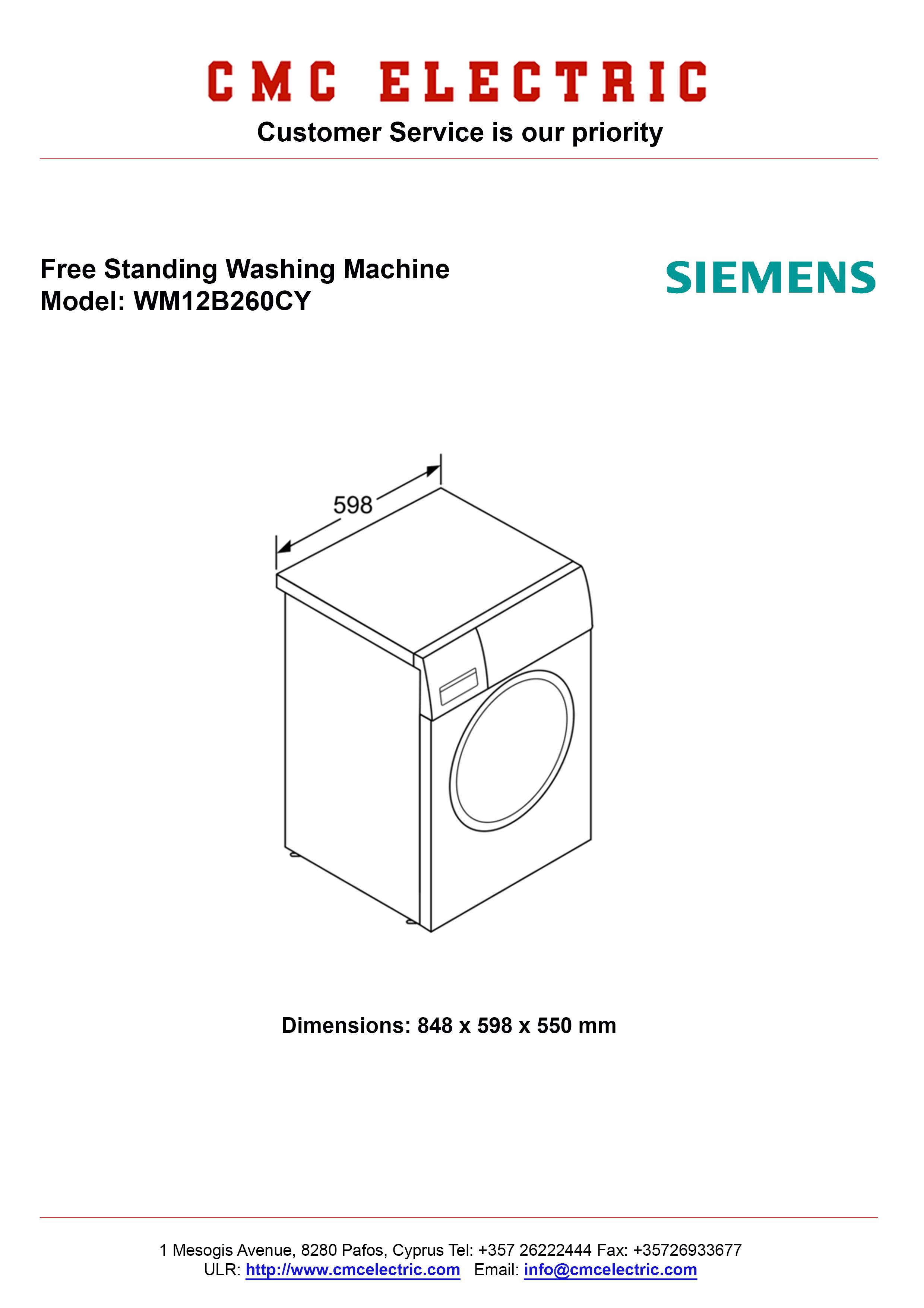 DIAGRAM] Lg Semi Automatic Washing Machine Wiring Diagram FULL Version HD  Quality Wiring Diagram - TASKDIAGRAM.OROLOGIREPLICASTORE.ITtaskdiagram.orologireplicastore.it