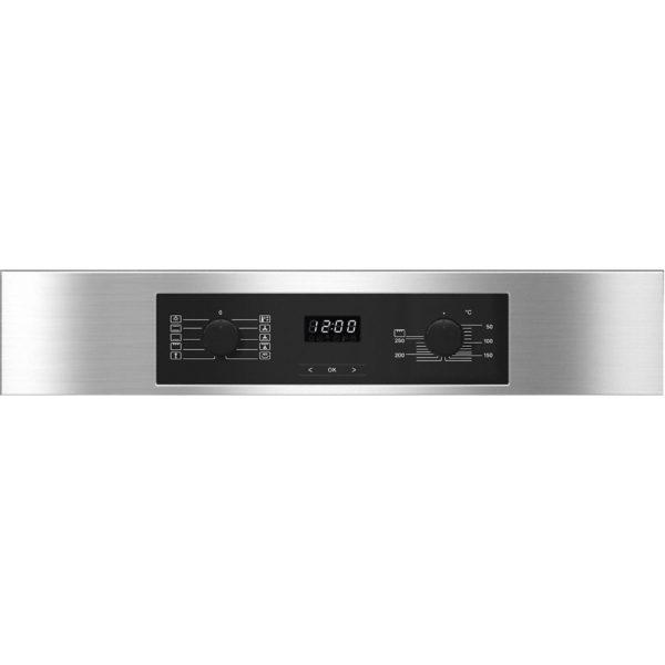 H 2265 B Active panel