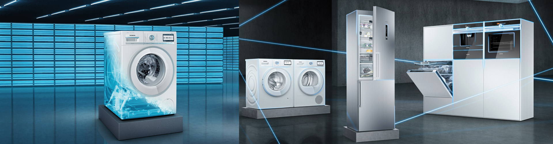 Siemens - CMC Electric - Buy Electrical Appliances in Cyprus