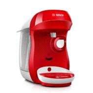 TAS1006 RED