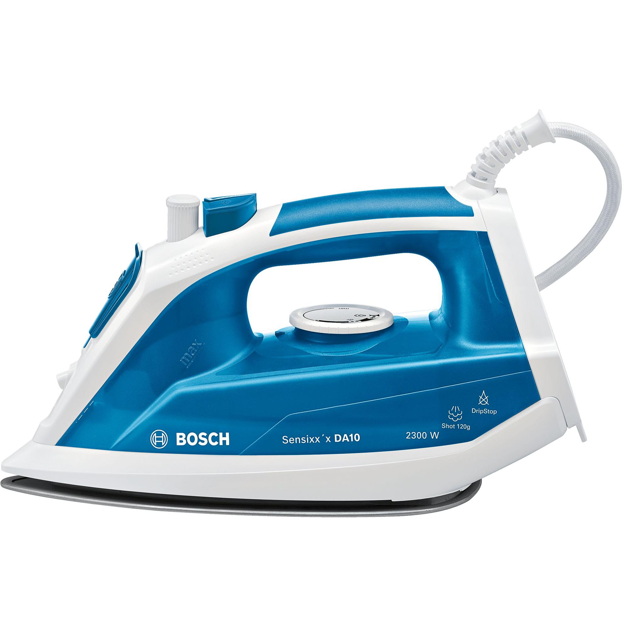 Ironing - CMC Electric - Buy Electrical Appliances in Cyprus