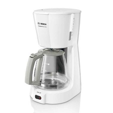 TKA3A031-1 coffee machine