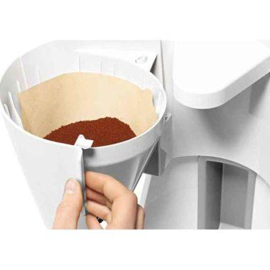 TKA3A031-2 filter