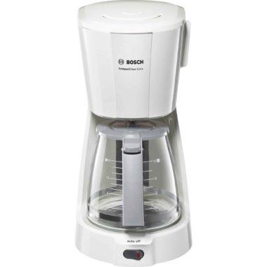 TKA3A031 coffee machine