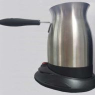 Kaimaki-Coffee-Maker