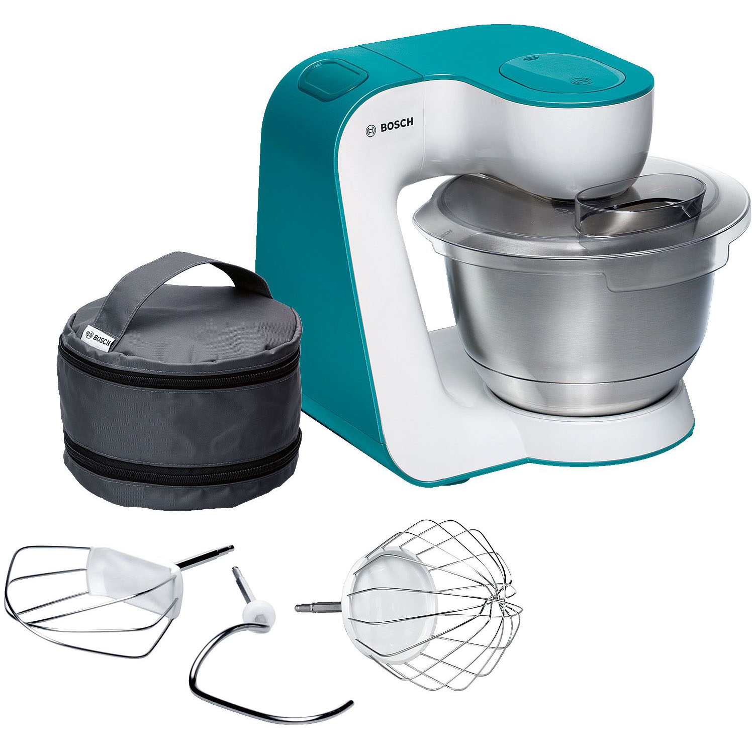Food Processors - CMC Electric - Buy Electrical Appliances in Cyprus