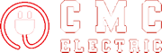 CMC Electric - Buy Electrical Appliances in Cyprus