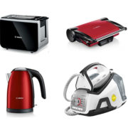 offers small appliances 1