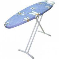 20615 iron board