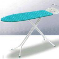 TS08 Z42S18 iron board