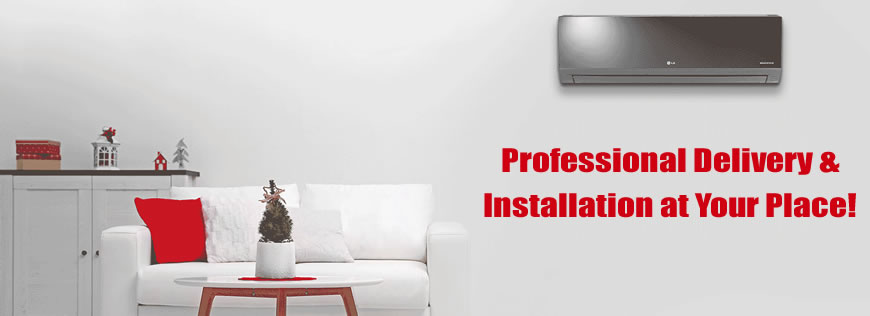 Air Conditioners Cyprus