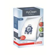 3D-HyClean-FJM