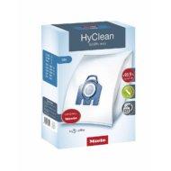 GN HyClean 3D - 1