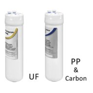JL1645T Filters