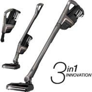 Triflex HX1 Pro Infinity grey