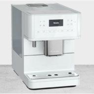 CM-6160-white
