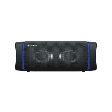 SONY-SRSXB33B-5