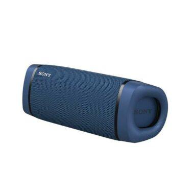 SONY-SRSXB33L-3